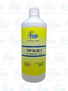 Top Blue C