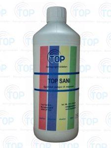 Top Sani